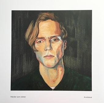 Frederik Croene - Le Piano Démécanisé