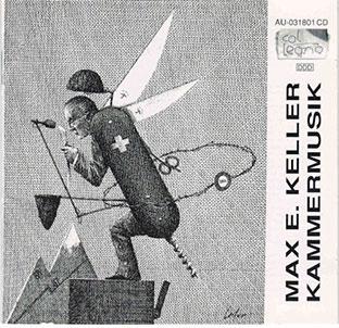 Playlist (116) - Page 16 Mek_Kammermusik
